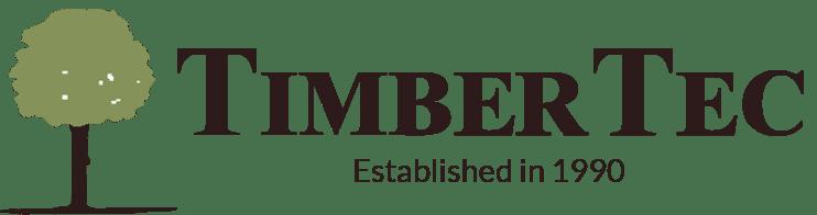 timbertec logo